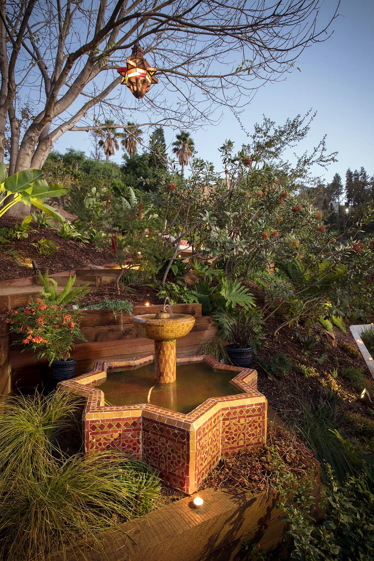 Elements: Garden Art | Horticultural Accents - Landscape Ornaments