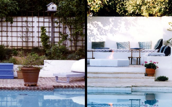 Ozeta House - Before & After